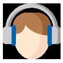 Radio-guías