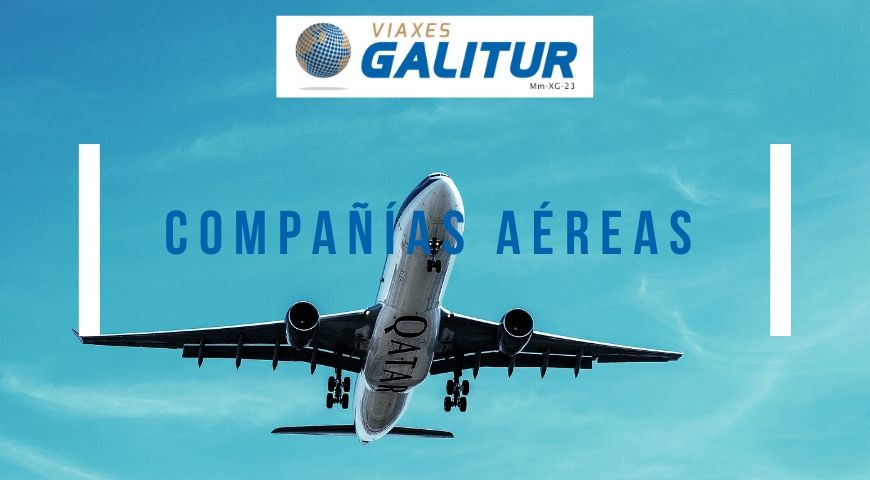 empresas viajes de empresa
