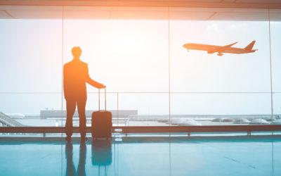 Declaración obligatoria para viajeros que lleguen a Galicia